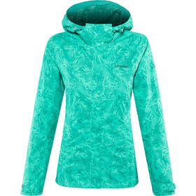 Schöffel Easy L3 Jacket Women fanfare